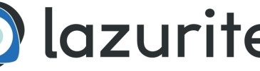 Lazurite joins with the Center For Health Affairs to revolutionize smart surgical tools