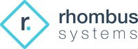 Rhombus Systems closes on $10 million to help organizations with physical security solutions