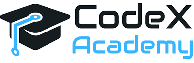 CodeX Academy closes on $10 million to expand its tuition financing program for software developers