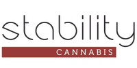 Oklahoma-based Stability Cannabis closes on $44 million for expansion including in Missouri