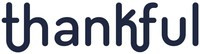 Early-stage Thankful closes on $12 million to expand its technology for customer service