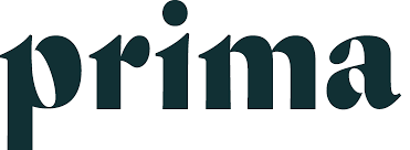 Prima raises $9.2 million to accelerate growth for its CBD products