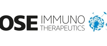 OSE Immunotherapeutics Enters a Loan Agreement of up to €25 Million with the European Investment...
