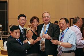 Jeffrey Friedland in Beijing.JPG