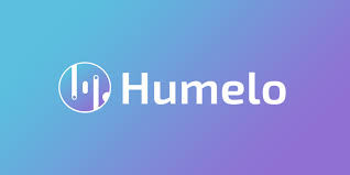 Startup Humelo closes on $2.5 million for AI voice synthesis solution