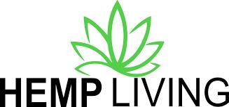"""Hemp Living launches Delta 8 edible """"pot rocks"""""""