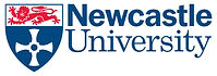 Newcastle-University-logo.jpg