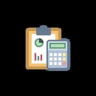 accountancy SB.png
