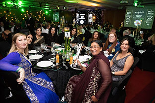 womens table.jpg