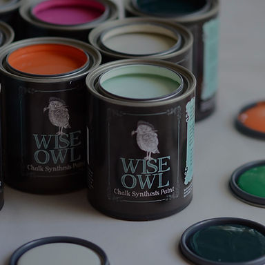Wise-Owl-Chalk-Synthesis-Paint_edited.jp