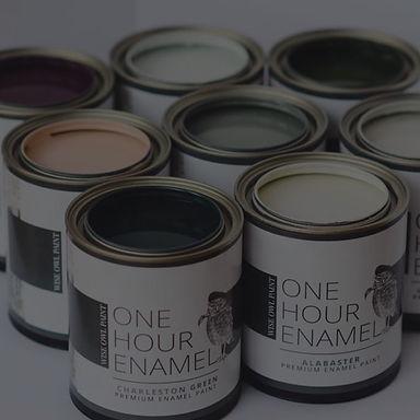 One-Hour-Enamel-Paint_2019-20_Seasonal_e