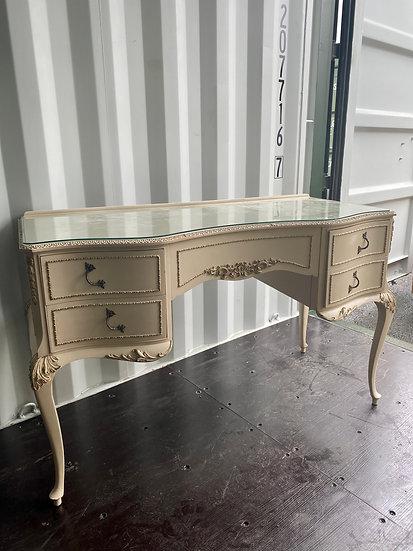 Luxury Olympus Louis Dressing Table