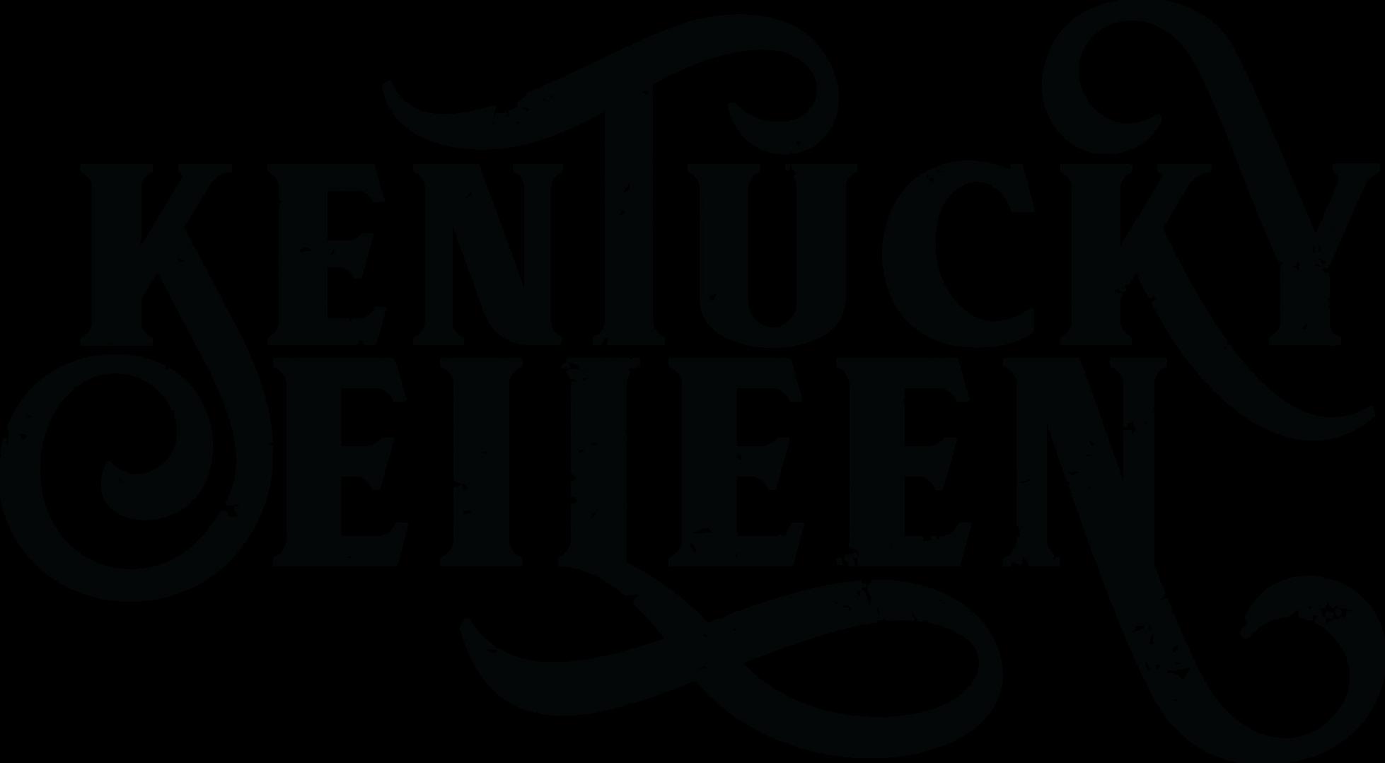 Kentucky Eileen Logo