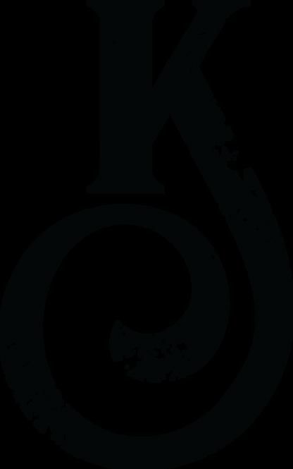 Kentucky Eileen Logo (Symbol)