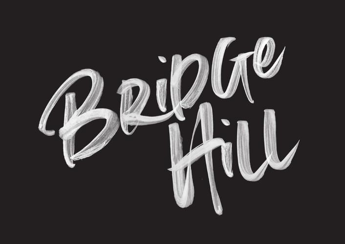Bridge Hill Logo