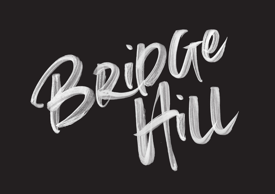 Bridge Hill Logo
