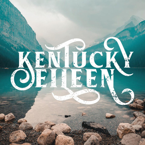 Kentucky Eileen Logo Variance