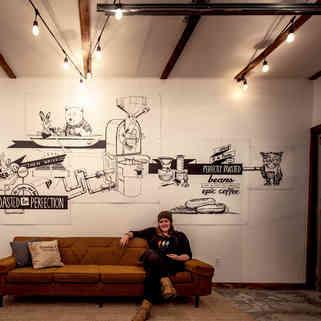 LizRanney- Canoe Coffee Mural.jpg