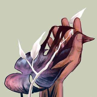 hands (3).jpg