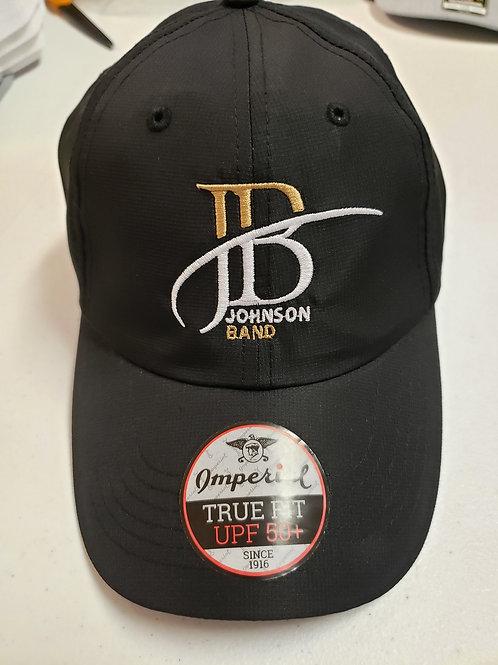 JB Band Cap