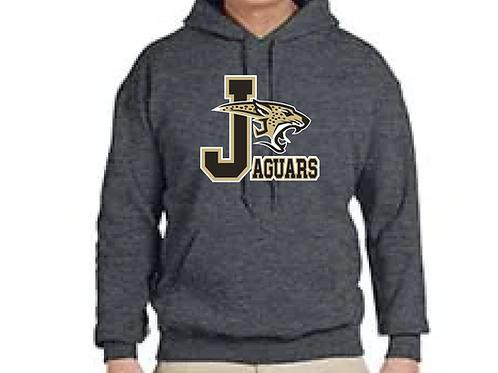 Jaguars Hoodie