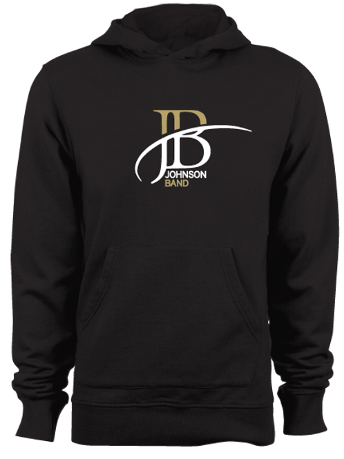 JB Band Hoodie