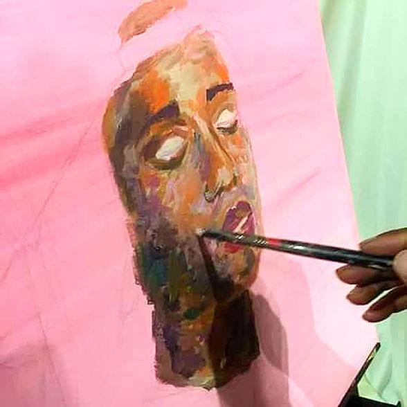 Live painting 1.jpg