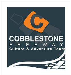 Cobblestone Freeway