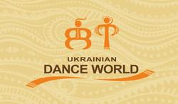 logo_UDW