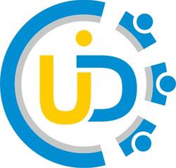 UDiC_logo_1