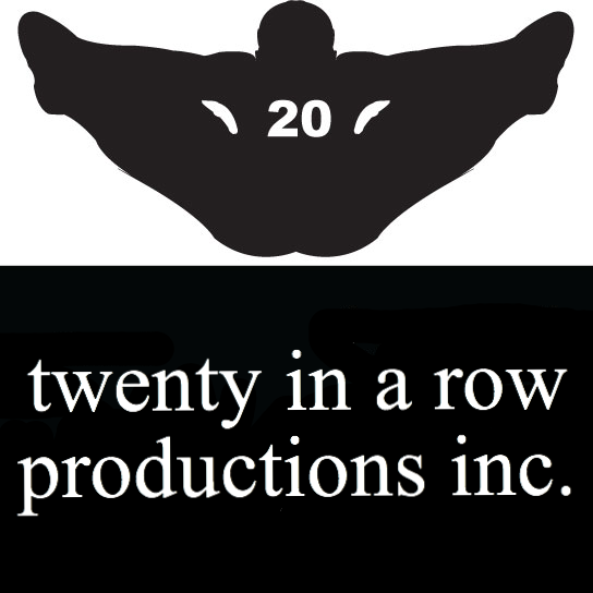 Twenty in a Row Productions