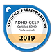 ADHD CCSP Badge.png
