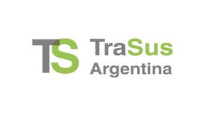 Código de Ética de Trasus Argentina