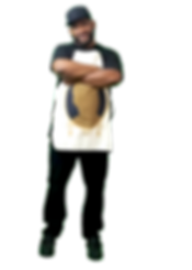 ChefBubba2.png