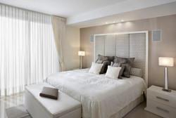 deco-chambre-murs-blancs-le-mans-21-maison-decoration-chambre-adulte-a-coucher-pour-bebe-idee-deco-2