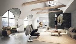 pierre-decoration-mur-interieur-nantes-2337-nantes-decoration-interieur-de-chambre-salon-16160746-pl