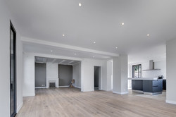 decoration-interieure-des-batiments-2016-27-saint-etienne-21491809-rouge-exceptionnel