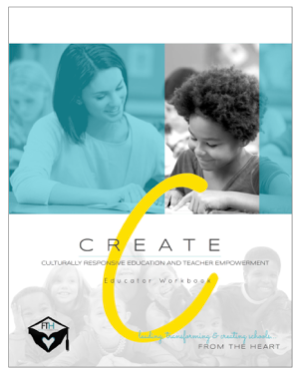 CREATE Workbook for Educators
