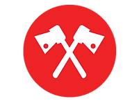 Icon_Axe_1.png