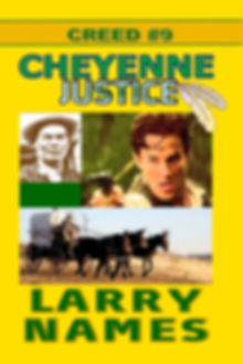 CREED 9 - CHEYENNE JUSTICE copy.jpg