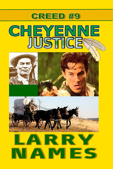 CREED 9 - CHEYENNE JUSTICE copy.jpg