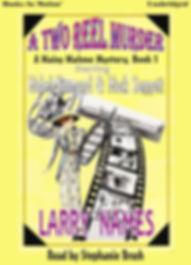 BOOKS IN MOTION - A TWO REEL MURDER.jpeg