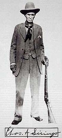 Charles Siringo-4.jpg