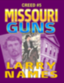missouri guns-72.jpg
