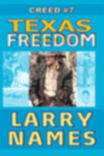 CREED 7 - TEXAS FREEDOM- COVER2 copy.jpg