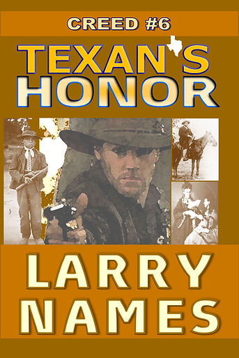 CREED 6 - TEXAN'S HONOR - COVER2 copy.jp