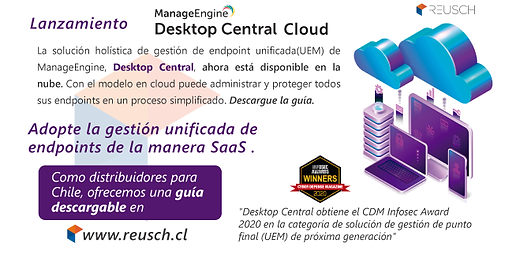 lanzamiento_desktop_central_cloud_reusch