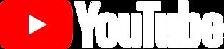 youtube-logo-1-322.png