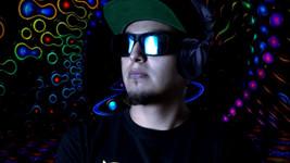 laserbreak%20foto_edited.jpg