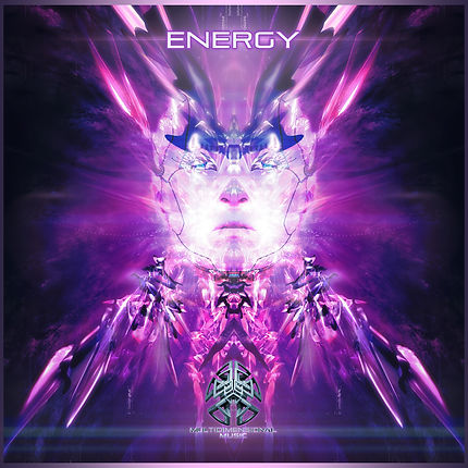 VA_Energy_cover.jpg